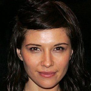 Tamara Feldman profile photo