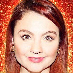 Rebecca Felgate profile photo