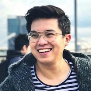 Kimpoy Feliciano profile photo