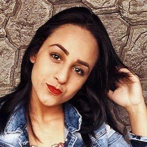 Mari Felipe profile photo