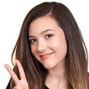 Taylor Felt profile photo