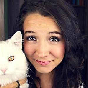 Alayna Fender profile photo