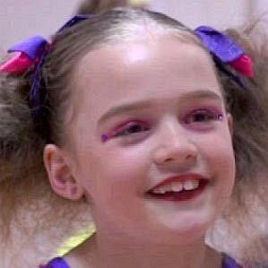 Chloe Fenton profile photo