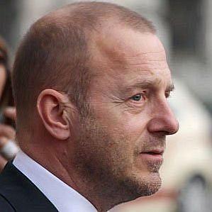 Heino Ferch profile photo