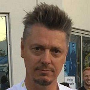 Rich Ferguson profile photo