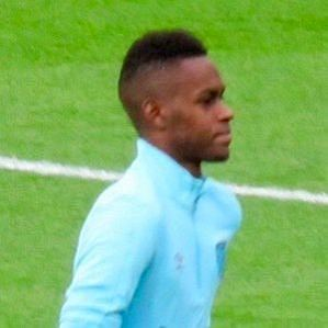 Edimilson Fernandes profile photo