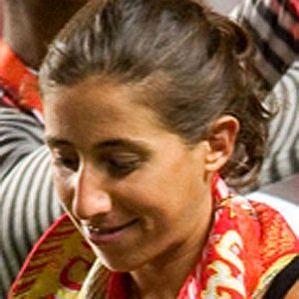 Vanessa Fernandes profile photo