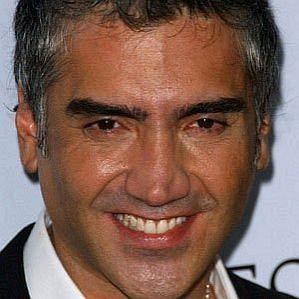 Alejandro Fernandez profile photo