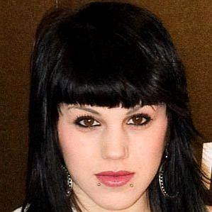 Angy Fernandez profile photo