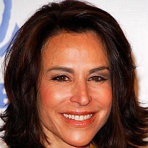 Giselle Fernandez profile photo