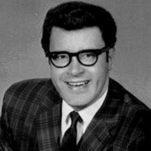 Arthur Ferrante profile photo