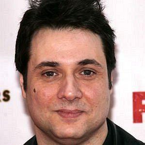 who is Adam Ferrara dating