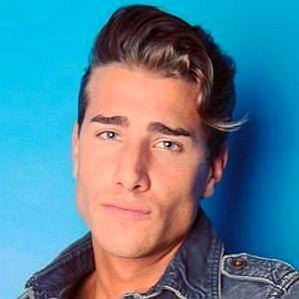 Nicolo Federico Ferrari profile photo