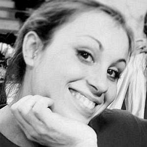 Vanessa Ferrari profile photo