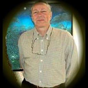 Louis Ferreira profile photo