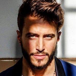 Marco Ferri profile photo