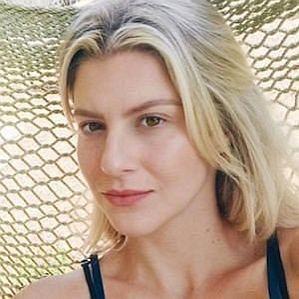 Taylor Rochelle Ferris profile photo