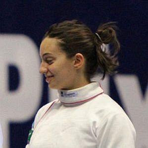 Rossella Fiamingo profile photo
