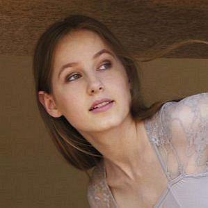 Talia Fidra profile photo