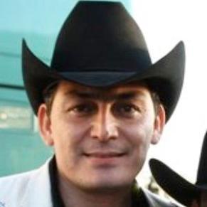 Jose Manuel Figueroa profile photo