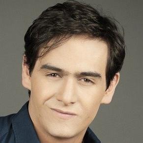 Julian Figueroa profile photo