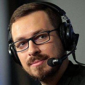 Marcin Filipowicz profile photo