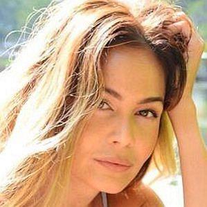 Ava Fiore profile photo