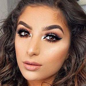 Gianna Fiorenze profile photo