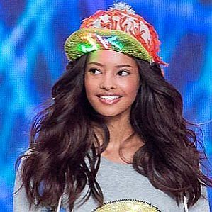 who is Malaika Firth dating