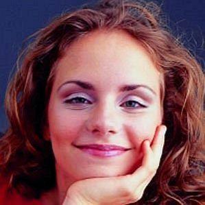 Julia Fischer profile photo