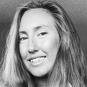 Ellen Fisher profile photo