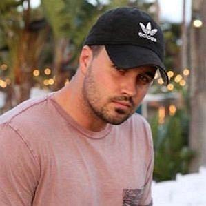 Kyler Fisher profile photo