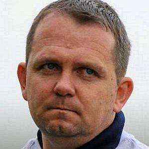Davy Fitzgerald profile photo