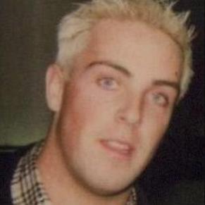 David Flair profile photo
