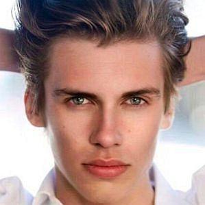 Anthony Flamand profile photo