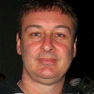 Walt Flanagan profile photo