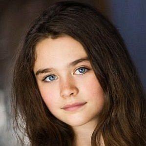 Lola Flanery profile photo
