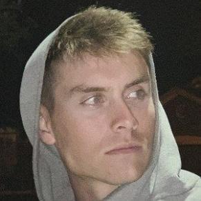 Josh Fleming profile photo