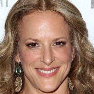 Anne Fletcher profile photo