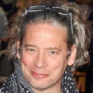 Dexter Fletcher profile photo