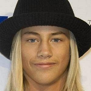 Greyson Fletcher profile photo