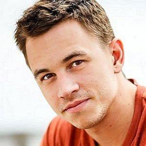 Justin Flom profile photo