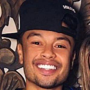 Alfredo Flores profile photo