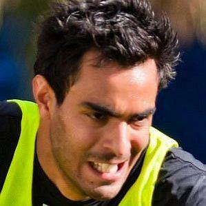 Marcos Flores profile photo