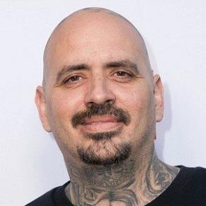 Mike Flores profile photo