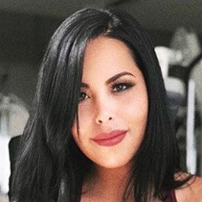 Veronica Flores profile photo