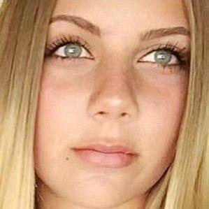 Arianna Flowers profile photo