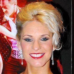 Bernadette Flynn profile photo