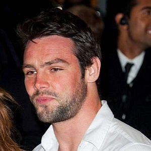 Ben Foden profile photo