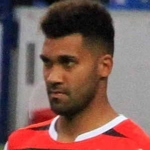 Wes Foderingham profile photo